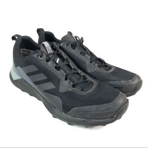 Adidas Outdoor Terrex CMTK GTX Trail Running Shoes